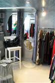 Bağdat Caddesi butikleri - 8